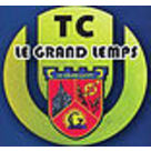 Tournoi salade du tennis club du Grand-Lemps