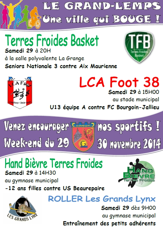 Rencontres froides