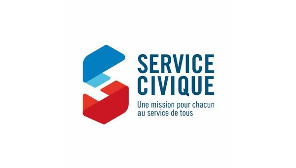 Mission service civique - Mairie