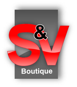 S&V Boutique Sports - S&V Boutique Pro - S&V Boutique