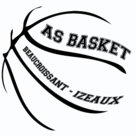 AS. Basket Beaucroissant-Izeaux (ASBBI)